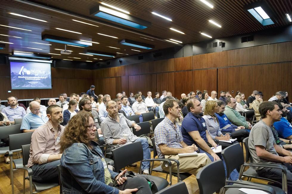 Comunidad Digital AR tercer encuentro 1.