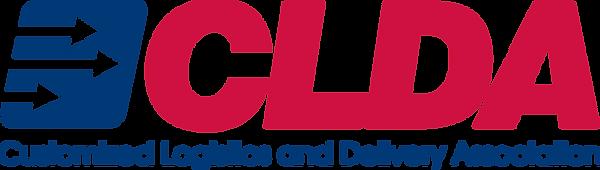 CLDA-Logo.png