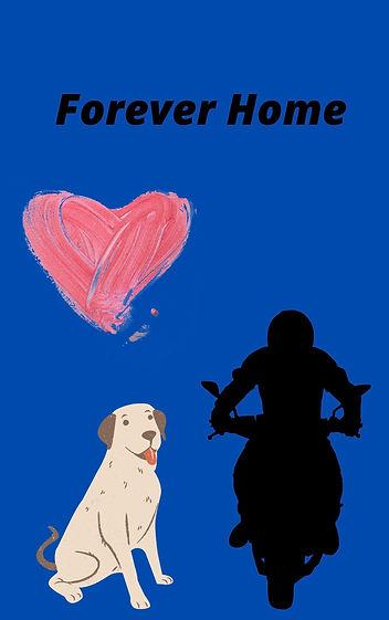 Forever Home.jpg