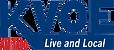 kvoe logo