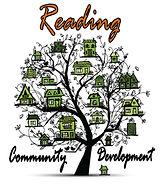 Reading, KS