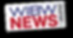 wibw news logo