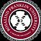 Rosalind_Franklin_University_Seal_2015.p