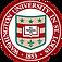 Washington_University.png