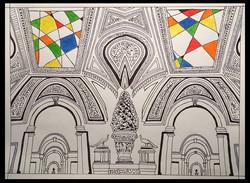 06_VaticanKaleidoscope
