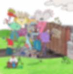 p3b_Weeds_Opening_R.jpg