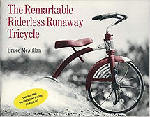zz_RemarkableTricycle_Image.jpg