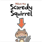 zz_ScaredySquirrel_Image.jpg