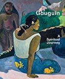 Image_Gauguin.jpg
