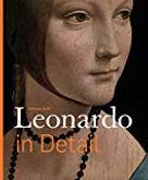 LeonardoDetail.jpg