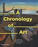 ChronologyOfArt_Image.jpg