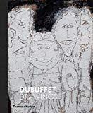 DubuffetDrawings_Image.jpg