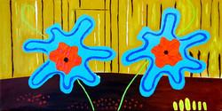 Barnwall Flowers