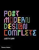 Postmodern_Image.jpg