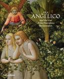 4_Angelico.jpg