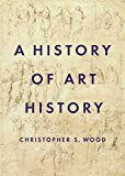 HistoryArtHistory.jpg