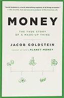 3_MoneyTrueStory.jpg
