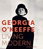OKeeffeLivingModern_Image.jpg