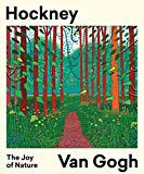 HockneyVanGogh.jpg