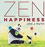 ZenHappiness.jpg