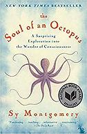 1_Octopus.jpg