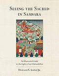 SacredSamsara.jpg