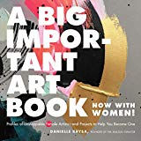 BigImportantArtBook_Image.jpg