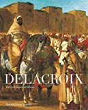 Delacroix_Image.jpg