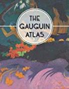 GauguinAtlas.jpg