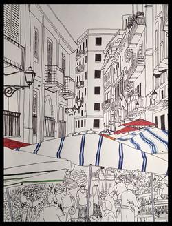 36_Palermo