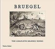 Bruegel.jpg