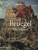 Image_Bruegel.jpg
