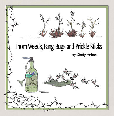 Weeds_FrontCover_v2_SMALL2.jpg