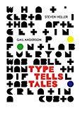 TypeTellsTales_Image.jpg