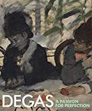 Degas_Image.jpg