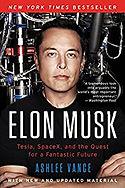 12_Musk.jpg