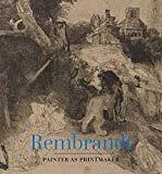 Rembrandt_Image.jpg