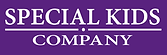 special-kids-company-logo_410x.png