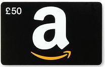 Win-an-Amazon-UK-gift-card.jpg