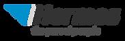 HermesTheParcelPeople_logo-270x90.png