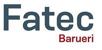 logo fatec.jpg