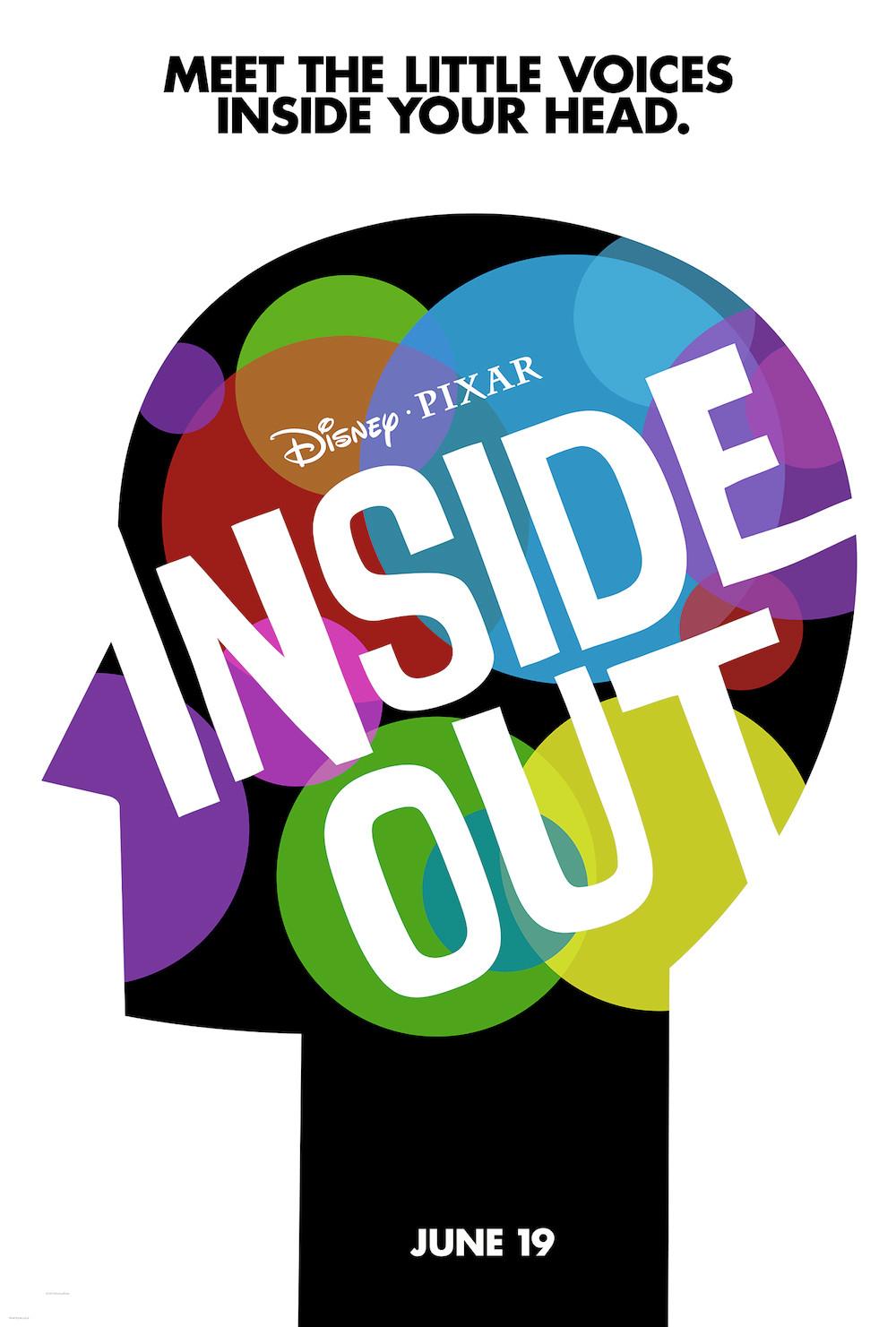 Inside-Out-Teaser-Poster.jpg