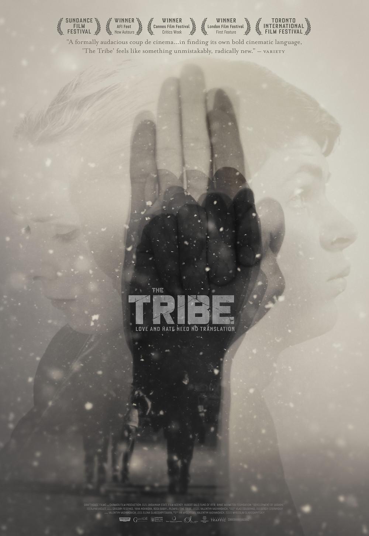 thetribe poster.jpg