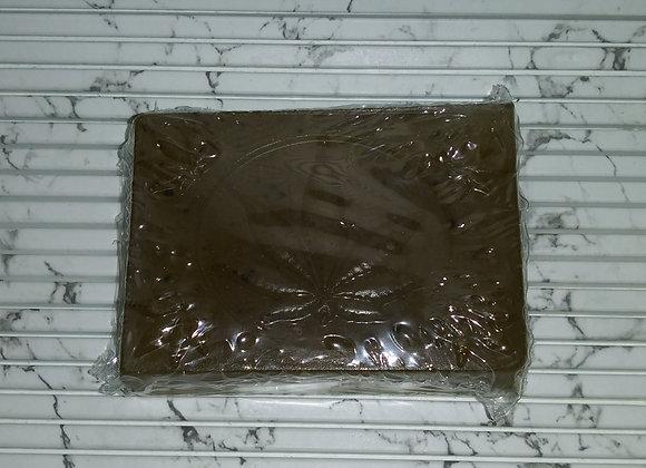 Matcha Goodness Hemp soap