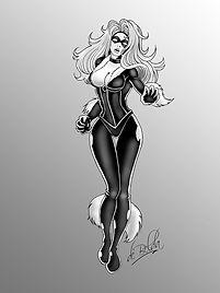 Blackcat-.jpg