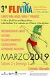 afiche_feria_vina_3_marzo_2019 (1).png
