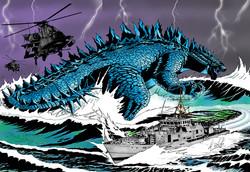 Godzilla- LISTO-rgb
