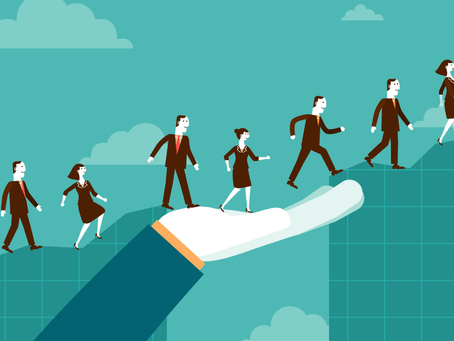 The Three Categories of Leadership & How to Adopt Leadership Skills