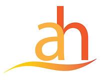 Awe Horizons Logo.jpg