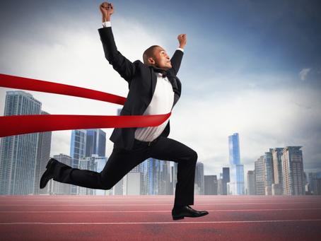 10 Tips to Make Your Goals Stick